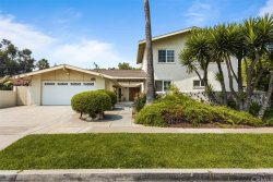 Photo of 12301 Martha Ann Drive, Los Alamitos, CA 90720 (MLS # PW20195172)