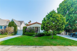 Photo of 1922 Parnell Avenue, West Los Angeles, CA 90025 (MLS # PW20196032)
