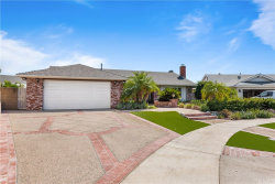 Photo of 1906 Frederick Street, Placentia, CA 92870 (MLS # PW20196443)