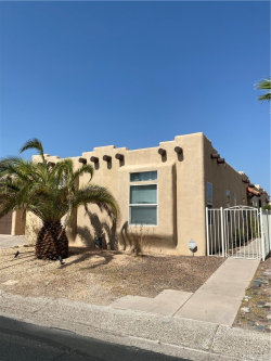 Photo of 1181 Marina Drive, Needles, CA 92363 (MLS # PW20198401)
