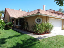 Photo of 3443 April Shower Drive, Riverside, CA 92503 (MLS # PW20198542)