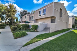Photo of 2965 S Fairview Street, Unit A, Santa Ana, CA 92704 (MLS # PW20198733)