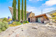 Photo of 68975 State Highway 74, Mountain Center, CA 92561 (MLS # PW20199499)