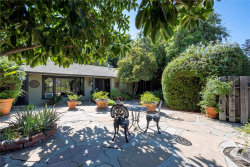 Photo of 1152 W Valley View Drive, Fullerton, CA 92833 (MLS # PW20200030)