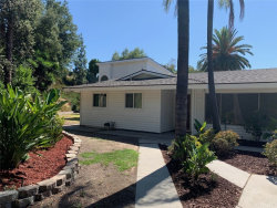Photo of 1529 Shadow Lane, Fullerton, CA 92831 (MLS # PW20200649)
