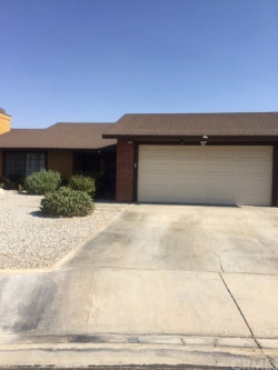Photo of 15171 Heather Circle, Victorville, CA 92394 (MLS # PW20201673)