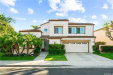 Photo of 13292 Montecito, Tustin, CA 92782 (MLS # PW20201857)