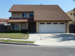 Photo of 8258 Galaxy Circle, Buena Park, CA 90620 (MLS # PW20202324)