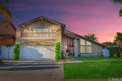 Photo of 9775 El Durango Circle, Fountain Valley, CA 92708 (MLS # PW20206667)