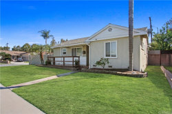 Photo of 6434 Yearling Street, Lakewood, CA 90713 (MLS # PW20206836)