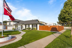 Photo of 2213 Weber Circle, North Tustin, CA 92705 (MLS # PW20208618)