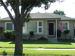 Photo of 6128 Yearling Street, Lakewood, CA 90713 (MLS # PW20210143)