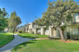 Photo of 1965 Coulston Street, Unit 7, Loma Linda, CA 92354 (MLS # PW20212318)