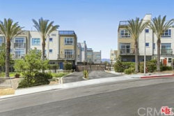 Photo of 2753 Waverly Drive, Unit 702, Los Angeles, CA 90039 (MLS # PW20213724)