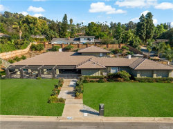 Photo of 11576 Heathcliff Drive, North Tustin, CA 92705 (MLS # PW20215900)