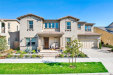 Photo of 20 Stafford Place, Tustin, CA 92782 (MLS # PW20216297)