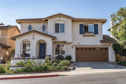 Photo of 2305 Promontory Drive, Signal Hill, CA 90755 (MLS # PW20216309)