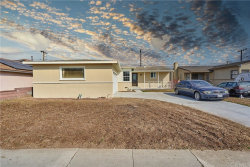 Photo of 13016 Spinning Avenue, Gardena, CA 90249 (MLS # PW20216664)