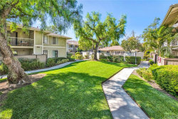 Photo of 1111 Packers Circle, Unit 20, Tustin, CA 92780 (MLS # PW20217238)