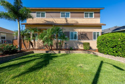 Photo of 5049 Briercrest Avenue, Lakewood, CA 90713 (MLS # PW20217308)