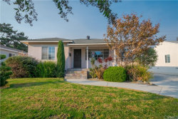 Photo of 6097 Chesteroark Drive, Lakewood, CA 90713 (MLS # PW20219328)
