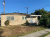 Photo of 16728 Alora Avenue, Artesia, CA 90703 (MLS # PW20219650)