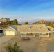 Photo of 20740 Knob Place, Perris, CA 92570 (MLS # PW20220601)