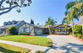 Photo of 15503 Lofthill Drive, La Mirada, CA 90638 (MLS # PW20221882)