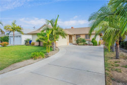 Photo of 10220 Hopeland Avenue, Downey, CA 90241 (MLS # PW20223448)
