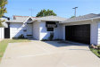 Photo of 11539 Dena Street, Artesia, CA 90701 (MLS # PW20224045)