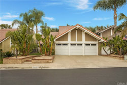 Photo of 22311 Prairie Road, Lake Forest, CA 92630 (MLS # PW20228197)