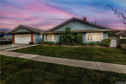 Photo of 11532 Donovan Road, Los Alamitos, CA 90720 (MLS # PW20236019)