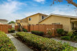 Photo of 16810 Chaparral Avenue, Unit 3, Cerritos, CA 90703 (MLS # PW20244119)