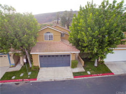 Photo of 17886 Autry Court, Chino Hills, CA 91709 (MLS # PW20245208)