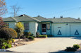 Photo of 9144 Stoakes Avenue, Downey, CA 90240 (MLS # PW20247499)