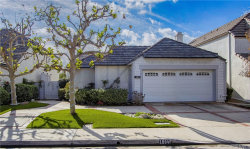 Photo of 1004 Powell Drive, Placentia, CA 92870 (MLS # PW20261718)