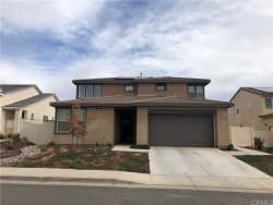 Photo of 1726 Lundy Lane, Beaumont, CA 92223 (MLS # PW20263488)