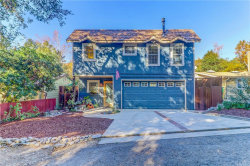 Photo of 28891 Foothill Drive, Modjeska Canyon, CA 92676 (MLS # PW21001971)