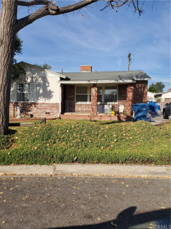 Photo of 9027 Guilford Avenue, Whittier, CA 90605 (MLS # PW21002981)