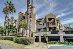 Photo of 400 Lake Street, Unit 303, Huntington Beach, CA 92648 (MLS # PW21004242)