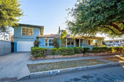 Photo of 5650 Mckinley Avenue, South Gate, CA 90280 (MLS # PW21007849)