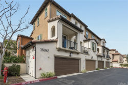 Photo of 16883 Airport Circle, Unit 103, Huntington Beach, CA 92649 (MLS # PW21008301)