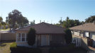 Photo of 1620 E Luray Street, Long Beach, CA 90807 (MLS # PW21009311)