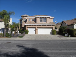 Photo of 31564 Canyon View Drive, Lake Elsinore, CA 92532 (MLS # PW21010575)