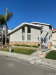 Photo of 127 Electric Avenue, Seal Beach, CA 90740 (MLS # PW21011284)