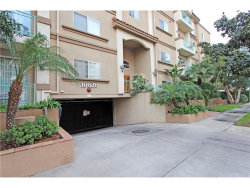 Photo of 10626 Valley Spring Lane , Unit 307, Toluca Lake, CA 91602 (MLS # RS17228180)