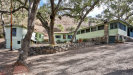Photo of 15002 Wildcat Canyon Road, Silverado Canyon, CA 92676 (MLS # RS17256891)