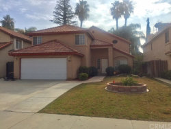 Photo of 7917 Walnut Grove Court, Bakersfield, CA 93313 (MLS # RS18005920)