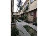 Photo of 20235 Cohasset Street , Unit 6, Winnetka, CA 91306 (MLS # RS18032256)