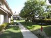 Photo of 5950 Imperial Highway, Unit 91, South Gate, CA 90280 (MLS # RS18181596)